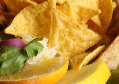 chicos-mexican-restaurant_gallerie_01