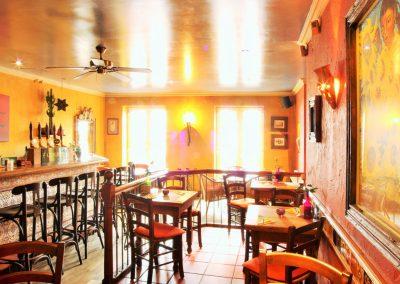 chicos-mexican-restaurant_gallerie_02