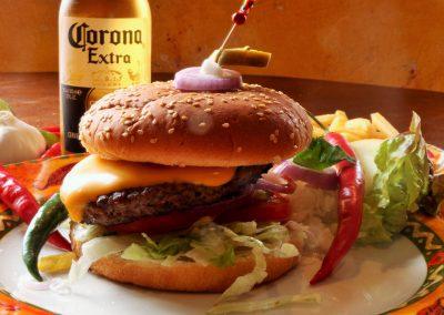 chicos-mexican-restaurant_gallerie_03