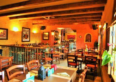 chicos-mexican-restaurant_gallerie_04