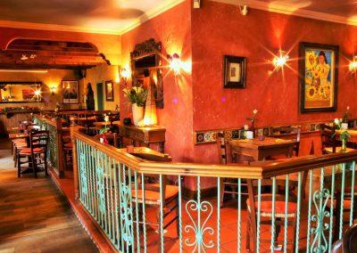 chicos-mexican-restaurant_gallerie_05