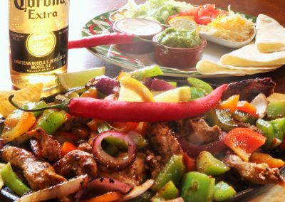 chicos-mexican-restaurant_gallerie_06