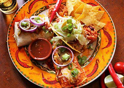 chicos-mexican-restaurant_gallerie_08