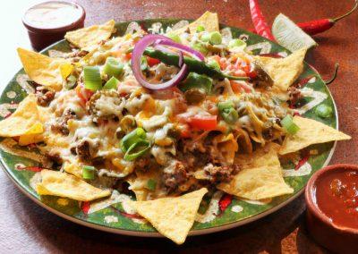 chicos-mexican-restaurant_gallerie_10