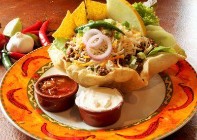 chicos-mexican-restaurant_gallerie_12